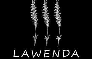 Lawenda Pracownia Florystyczna Krzeszowice