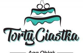 Torty Ciastka - Aga Obłąk Kielce
