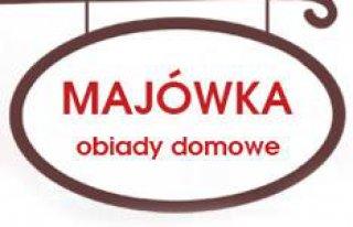 Catering Majówka Częstochowa