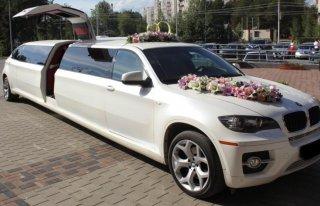Luxus Travel Warszawa