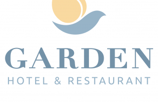 Hotel Garden Oleśnica