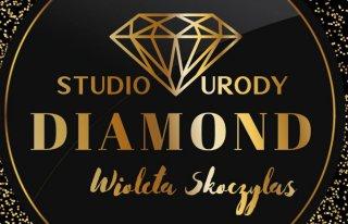 Diamond Studio Urody Hrubieszów