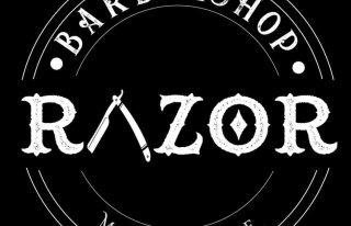 RAZOR Barber Shop Kalisz Kalisz