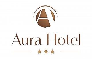 Aura Hotel Zielona Góra
