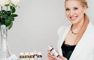 Uroda od kosmetologa Legnica