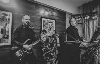 Zespół muzyczny PIK Grudziądz