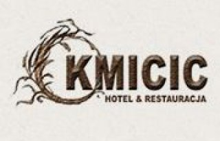 Kmicic Hotel&Restauracja Lublin
