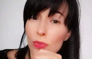 Studio kosmetyczne Millenium Monika Winnicka Jura Żywiec