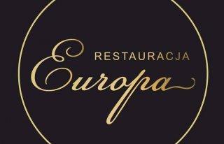 Restauracja Europa Rybnik