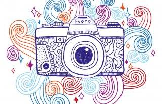 Kaźmierczak photography Śrem