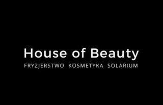House of Beauty Radom