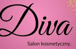 Diva Salon Kosmetyczny Zgierz