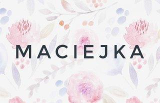 Kwiaciarnia Maciejka Września Września