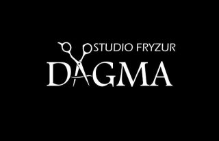 Studio Fryzur DAGMA Ruda Śląska