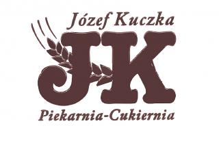 Piekarnia-Cukiernia Kuczka Łódź