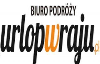 Urlopwraju.pl Biuro Podróży Kraków Kraków