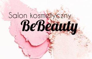 Salon kosmetyczny BeBeauty Radomsko