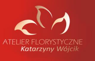 Atelier Florystyczne Katarzyny Wójcik Łódź