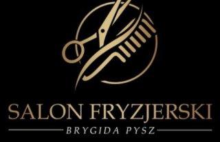 Twoje Miejsce Salon Fryzjerski Nowa Sarzyna
