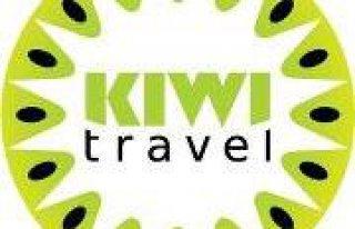 KIWI Travel Luboń