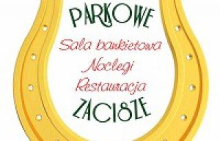 parkowe zacisze Bychawa