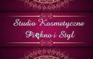 Studio Kosmetyczne Piękno i Styl Głogów