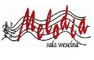 Sala Weselna Melodia Przasnysz