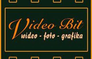 Video Bit Kraków