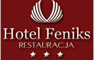 Hotel Feniks Gniezno