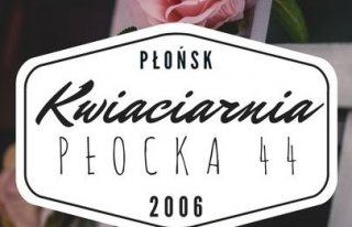 KWIACIARNIA Płonsk