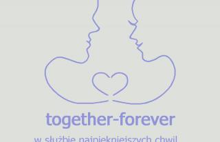 Together-Forever Agencja Ślubna Poznań