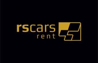rscars_rent Koszalin