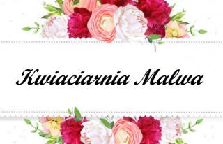 Kwiaciarnia Malwa Łódź