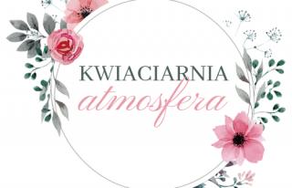 Kwiaciarnia Atmosfera Katowice