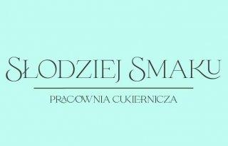Słodziej Smaku Wrocław