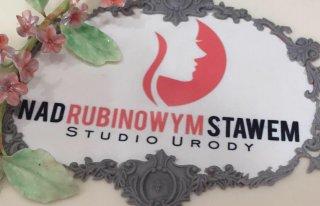 Studio Urody Nad Rubinowym Stawem Szczecin