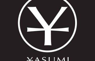 YASUMI - Instytut Zdrowia i Urody w Końskich Końskie