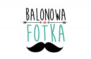 Balonowa Fotka / Fotobudka Stalowa Wola Stalowa Wola