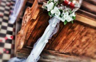 Dekoracje Ślubne Orchidea Chełm