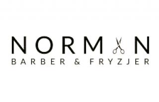 Norman Barber Fryzjer Warszawa