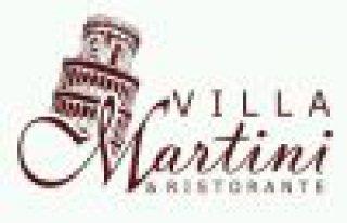 Villa Martini Międzyzdroje