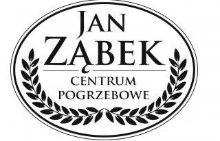 Centrum Pogrzebowe Jan Ząbek Tarnobrzeg