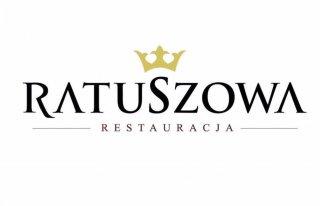 Restauracja Ratuszowa Wronki