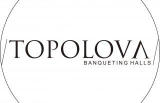 TOPOLOVA  Banqueting Halls Ostrów Wielkopolski