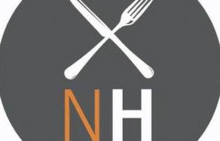 Hotel Nowa Holandia - Restauracja Elbląg