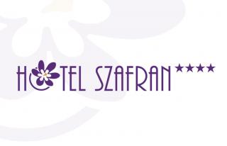 Hotel Szafran**** Czeladź