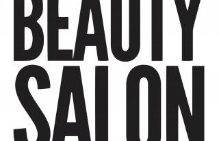 Beauty Salon Radom