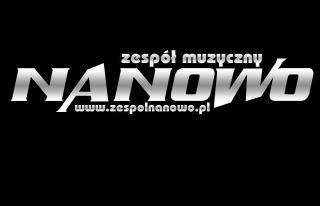 Zespół NaNowo Horyniec-Zdrój