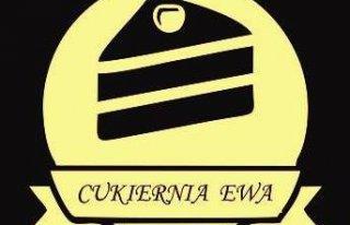 """Cukiernia """"Ewa"""" Maków Podhalański"""
