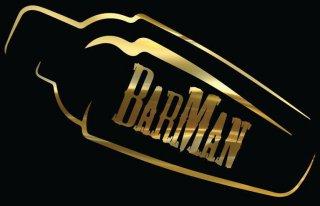 BarMan - profesjonalne usługi barmańskie Brzesko